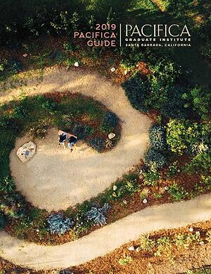 2019_2020_Pacifica_Guide-Thumb