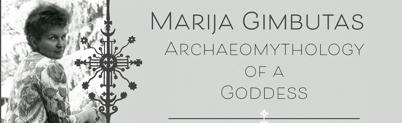 Marija Gimbutas-Exhibit_Display-FULL